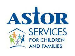 http://eoejournal.com/wp-content/uploads/2017/09/Astor_logo.jpg