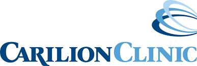 http://eoejournal.com/wp-content/uploads/2017/09/CarilionClinic_logo.png