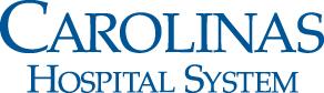 http://eoejournal.com/wp-content/uploads/2017/09/CarolinasHospitalSystem_logo.png