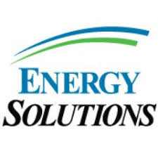 http://eoejournal.com/wp-content/uploads/2017/09/EnergySolutions_logo.jpg