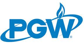http://eoejournal.com/wp-content/uploads/2017/09/PhiladelphiaGasWorks_logo.jpg