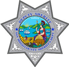 https://eoejournal.com/wp-content/uploads/2017/09/SDCountySheriff_logo.jpg