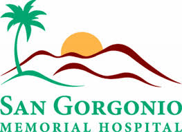 http://eoejournal.com/wp-content/uploads/2017/09/SanGorgonioHospital_logo.jpg