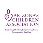 Arizona's Children's Association