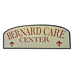 Bernard Care Center
