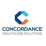 MW Medical Supply Concordance
