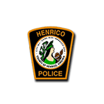 Henrico County Police