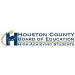 Houston County Board of Education
