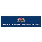 John B Sanfilippo