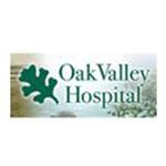 Oak Valley Hospital