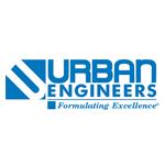 Urban Engineers Inc