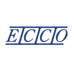 ECCO III