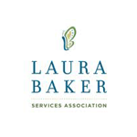 http://eoejournal.com/wp-content/uploads/2017/11/LauraBakerServices.png