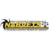 National Association of Black Veterans