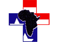 National Black Nurses Association