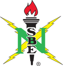 National Society For Black Engineers