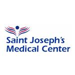 Saint Joseph's Medical Center