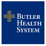 Butler Health System