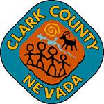 Clark County Nevada
