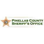 Pinella County Sheriff