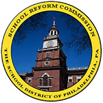 http://eoejournal.com/wp-content/uploads/2017/12/SDofPhillyCircle.png