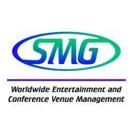 SMG World