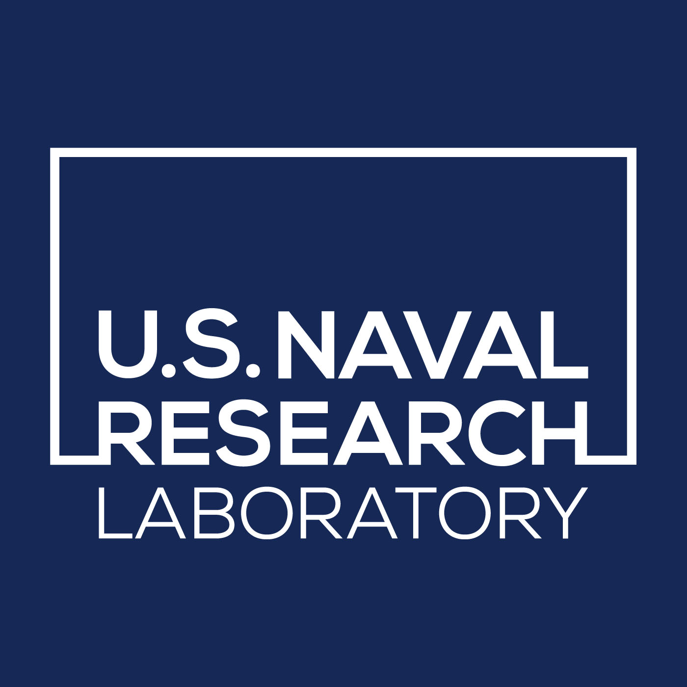 http://eoejournal.com/wp-content/uploads/2018/01/US-Naval-Research-Lab.jpg
