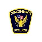 Cincinnati PD