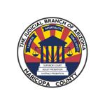 The Judicial Branch of Arizona