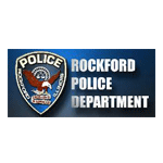 Rockford Police Department
