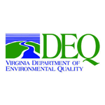 Virginia Department of Environmental Equality