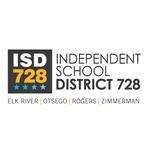 Independent School District 728