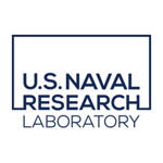 US Naval Research