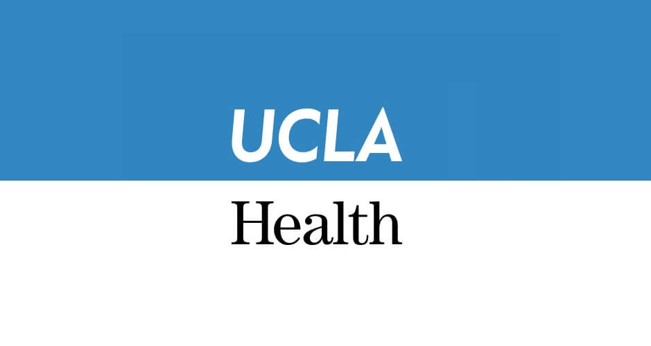 http://eoejournal.com/wp-content/uploads/2018/04/UCLA-Health-Issues-Branding-RFP.jpg