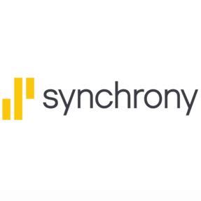 http://eoejournal.com/wp-content/uploads/2018/04/sync_logo-copy.jpg