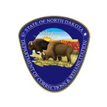 North Dakota Dept of Corrections