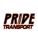 Pride Transport Inc.