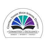 Central Union HighSchool District