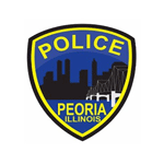 City of Peoria Police