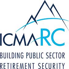 ICMA_RC