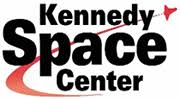 https://eoejournal.com/wp-content/uploads/2018/12/KennedySpaceCenter_logo.jpg