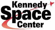 http://eoejournal.com/wp-content/uploads/2018/12/KennedySpaceCenter_logo.jpg