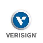 http://eoejournal.com/wp-content/uploads/2018/12/Verisign.png