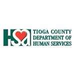 Tioga County Department of Human Services
