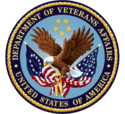VA U.S. Department of Veterans Affairs
