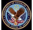 VA U.S. Department of Veterans Affairs