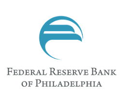 http://eoejournal.com/wp-content/uploads/2019/05/PFRB_logo-1.png