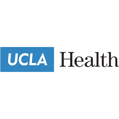 https://eoejournal.com/wp-content/uploads/2019/08/UCLA-Health-logo-400x400.png
