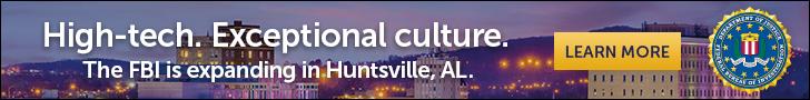 https://eoejournal.com/wp-content/uploads/2019/09/19FBI041_BAD_728x90_Huntsville_Tech_M.jpg