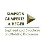 Simpson Gumpertz & Heger